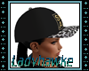 [LH]Animal Hat 2