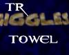 [TR] !!Towel!! AC (M)