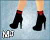 (T) Present boots