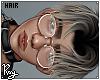 Rainy Antidark Hair