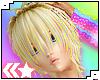 |a: RainbowLicked Neko