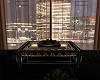 Penthouse Lux Table Set