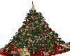 2020 Christmas Tree v2