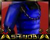 !SWH! Senju Lord armor
