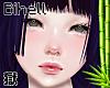 B! Hinata Head .:MH:.