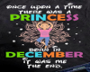 $$$~Dec Princess~$$$