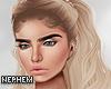 NP. Blonde Vanessa