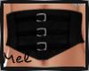 fMf Yen Belt Corset