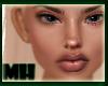 MH head 22