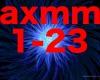 atrix p2