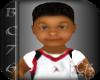 LinenellJr Jordan Baby