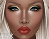 IPX-Skin *Dark* 05