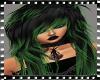 Jojo-Jessie black Green