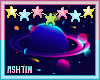 ! My Saturn Picture
