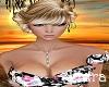 Knightley Blonde