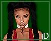 iD: Wendy Black
