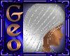 Geo Opbmc M Silver