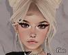 F. Savanna Blonde