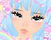 anime skin updated!♡