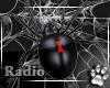 Halloween -Radio