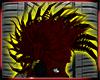 Scorpion X-2 Hair Pt1
