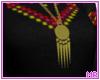 ☪ Bedouin Necklace 2