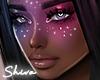 $ Universe MH Dark