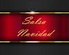 SALSA NAVIDAD mp3