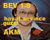 ozdemir erdoğan