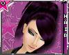 [V4NY] Arachnia Purple1