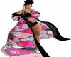 Color Chan3L Robe