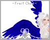 -Frost- Blue quad-wings