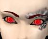 Red Tech Eyes