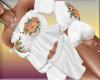 Jagus ^Summer Outfit  B