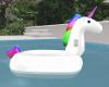 Unicorn Float II. 🦄