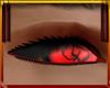 HEX Eyes M