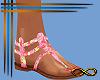 [CFD]Trop Sandals - TF