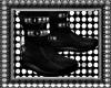 M| Unholy APOC Boots