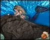 Mermaid Rock 2