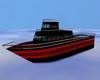 {A&S} Cruise Ship