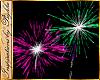 I~Mardi Gras Fireworks
