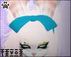 Tiv| My Bow