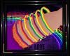 !T! Pride | Bracelets