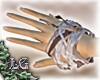 LG~ Kiara Hand Wraps v5