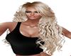 Chanara Blond