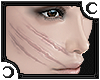 [venus] Vivienne's Scars