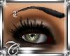 .c Eyebrow Ring.