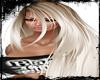 !!Laurnette Blonde