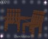 [CCQ]Derv Patio ChairsV2