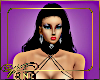 (VN) Black Ayana